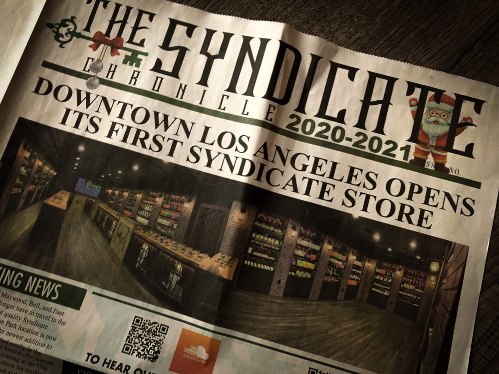 Syndicate-Chronicle-Issue-04